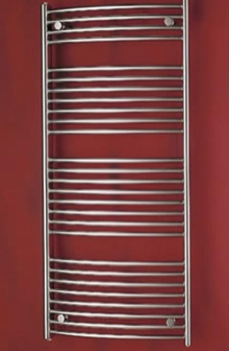 Kúpeľňový radiátor Blenheim